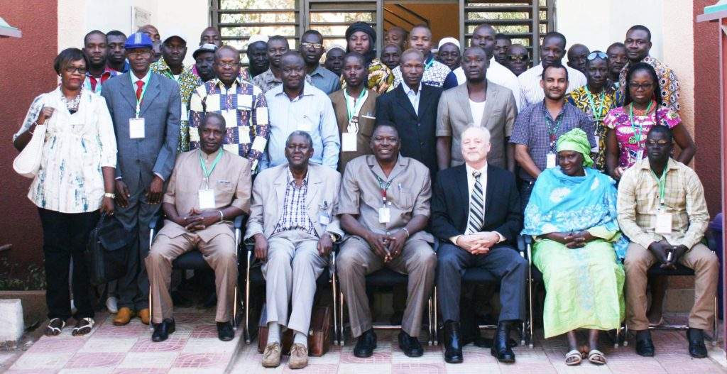 Participants-at-the-capacity-building-training-1024x527